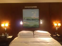 bedroom unusual bedroom floor lamps high end table lamps for