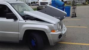 jeep patriot mods kerys robinson s kerys robinson 2008 jeep patriot on mycarid
