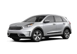 target black friday deals norman ok kia dealership norman ok used cars big red sports imports