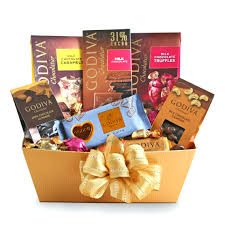 gift baskets same day delivery godiva gift baskets same day delivery basket chocolate