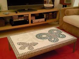 how to make a mosaic table top google image result for http 4 bp blogspot com xxbakpfozlk