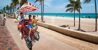 best family vacations family destinations minitime