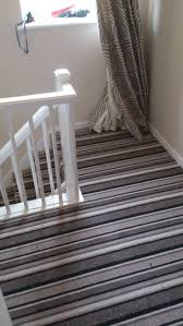 54 best stairs hallway etc images on pinterest stairs grey