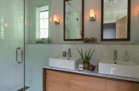 Bathroom Vanities Modern Style Mid Century Modern Bathroom Vanity Bathroom Cintascorner Mid