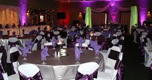 peoria wedding venues wedding reception venue stoney creek inn wedding