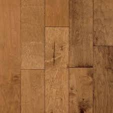Laminate Flooring Houston Revolutions Tile Pinecone Mannington Laminate Flooring