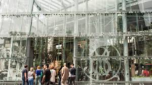 borough market market hall events hire borough market