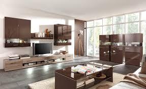 wei braun wohnzimmer wohnzimmer weiß braun schwarz spektakuläre auf moderne deko ideen