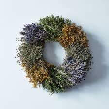 100 spring wreaths 2017 20 amazing diy spring wreath ideas