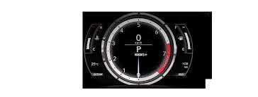 lexus is 250 ottawa 2017 lexus is 200t turbo is 300 awd and is 350 awd lexus canada