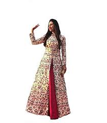 hmp fashion new gowns for women party wear lehenga choli for women