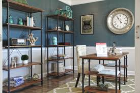 Beazer Floor Plans Model Home Spotlight Summerfield Oxford Plan Beazer Virginia