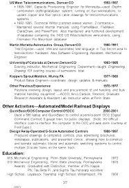 Penn State Resume Ingram Resume 2