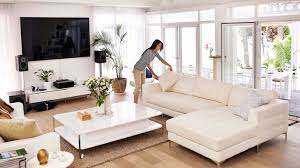 living room staging ideas 11 budget friendly staging tips that ll wow buyers realtor com