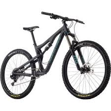 best bicycle deals on black friday 2014 bikes on sale deals u0026 discounts on bikes competitive cyclist