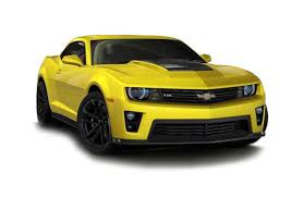 chevy camaro lease offers 2018 chevrolet camaro 1lt monthly lease deals specials ny
