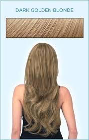 hair extensions as seen on tv secret extensions hair colors secret extensions
