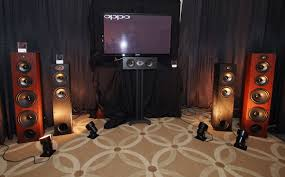 Polk Audio Rti A1 Bookshelf Speakers Review New Polk Audio Tsx Series Home Theater Loudspeakers Avs Forum