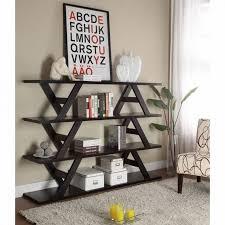 book shelf bench 95 stunning design on bookshelf bench plans