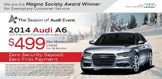 audi special lease lease audi auto cars magazine ww shopiowa us