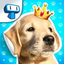 dog photo album my dog album pet sticker book on the app store