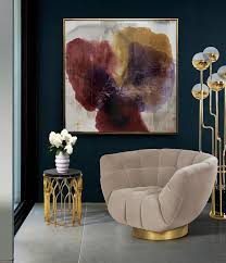 coffee table decorations hall contemporary with art chair 86 best messing beistelltisch images on pinterest contemporary