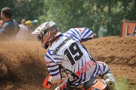 motocross jerseys custom custom made no minimum