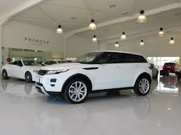 land rover vogue 2015 vehicles pharoahgroup