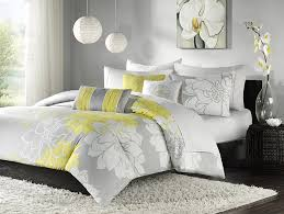 bedroom bedroom plaid duvet cover queen with queen duvet covers bedroom plaid duvet cover queen with queen duvet covers and white wall design also white rug design for modern bedroom ideas
