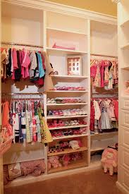 closet organizer kids traditional with chest of drawers baby