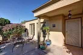 Patio Homes For Sale Phoenix Historic Phoenix Homes For Sale In The Historic Phoenix Districts