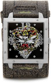 Ed Hardy Home Decor by Best Ed Hardy Brands Wrist Watches Pricing In October 1 2017