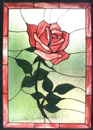 how to tea stain glass l shades stained glass