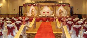 indian wedding decorators in atlanta ga atlanta indian wedding decorations and mandaps decor