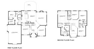 Vanderbilt Floor Plans Custom Homes Throughout Chicagoland Illinois 630 557 6206