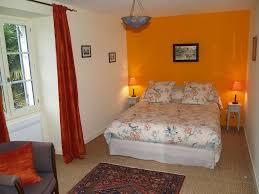 chambre d hote monpazier chambres d hôtes les hortensias chambres d hôtes monpazier