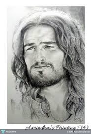 my pencil sketch u0027 u0027 face of india u0027 u0027 8 4 15 use a 4 paper 2b