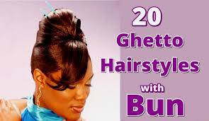 weave updo hairstyles for african americans black weave updo hairstyles cute ghetto hairstyles ghetto updo