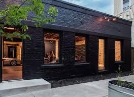 chicago u0027s coolest offices 2015 crain u0027s chicago business