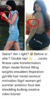 Woman Lifting Weights Meme - 25 best memes about lifting weights lifting weights memes