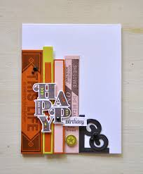 Book Birthday Card Simply Sted Calling All Bibliophiles