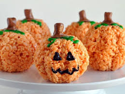 31 halloween snacks for kids recipes for childrens halloween