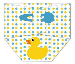 duck baby shower invitations rubber ducky baby shower invitations horsh beirut