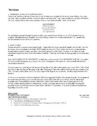 mba internship resume sle 28 images resume for a college