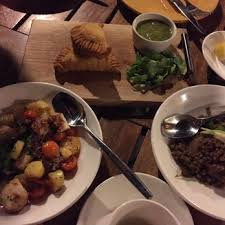 esteban restaurant 328 photos 306 reviews tapas bars 700