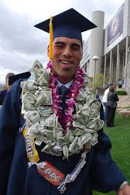 unique graduation favors graduation cap decoration how to make a money