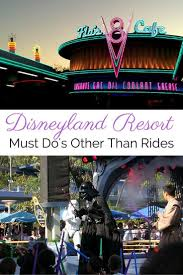 best 20 disneyland rides ideas on pinterest disney land hours