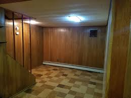 basement apartments for rent in new york sulekha rentals
