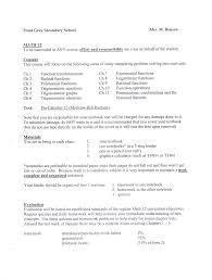 esl essay writers sites usa english b extended essay topics resume