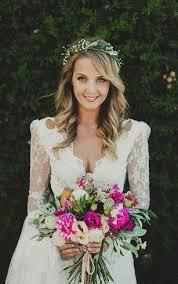 western wedding dresses western bridal dresses rustic wedding dress dorris wedding